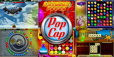 Download full popcap games.