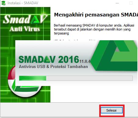 "Hai sahabat, Disini saya akan memabgi atau membahas sedikit pengetahuan dari saya tentang tata cara instal applikasi smadav pada komputer anda atau bisa disebut memasang pengapmanan pada perangkat komputer anda.  Sebelumnya saya telah membuat tulisan tentang ""smadav, antivirus terbaik Indonesia"". Pada tulisan tersebut saya menjelaskan tentang kelebihan smadav, sampai alasan mengapa saya menyukai antivirus buatan Indonesia ini."