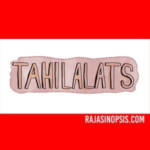 Review Webtoon Indonesia Tahilalats – Baca-Mengerti-Ketawa Menurut Rajasinopsis.com