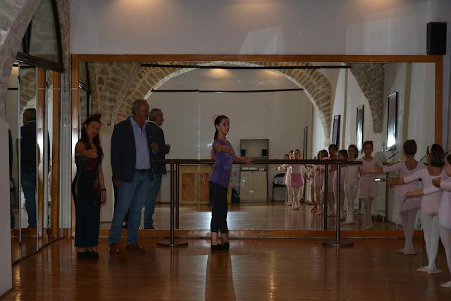 Μια Γόνιμη Χρονιά Γιάννενα: Ξεκίνησε Για Τις Εκπαιδευτικές Δομές Του Πνευματικού Κέντρου Δήμου Ιωαννιτών