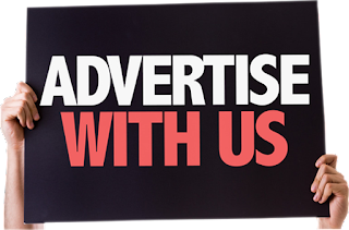 Best Offer: Advertise Your Products And Services Today With Us At A Very Cheap Price