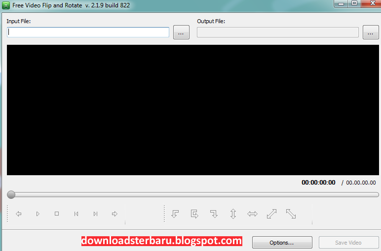 Free Video Flip And Rotate Download Gratis
