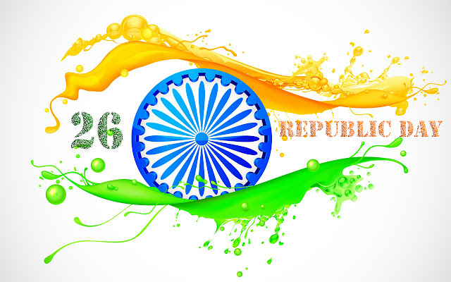 Happy Republic Day 2021 HD Pictures for Facebook Whatsapp