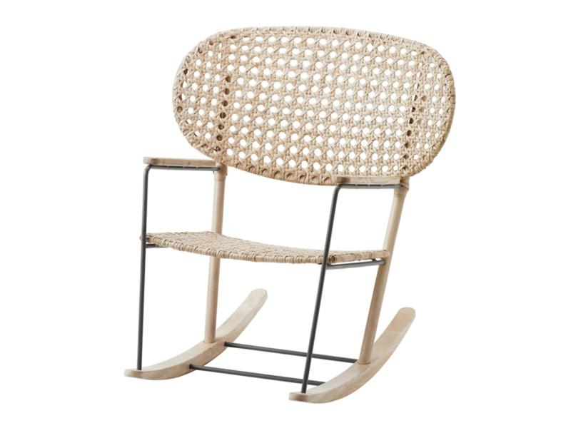 Diese Ikea-Produkte sehen aus wie Designer-Möbel!
