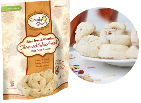 New age mama easter gift guide gluten free goodies by simply we also offer delicious chocolate chip cookies and fudge brownies that your entire family will crave these wonderful treats are great with ice cream negle Image collections