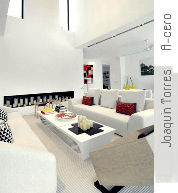 Petitecandela blog de decoraci n diy dise o y muchas - Arquitectos madrid 2 0 ...