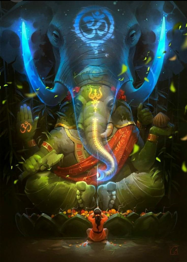 free 3d ganesh wallpapers and images download free download