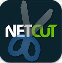 http://www.ifullgame.com/2017/08/download-aplikasi-netcut-full-version.html