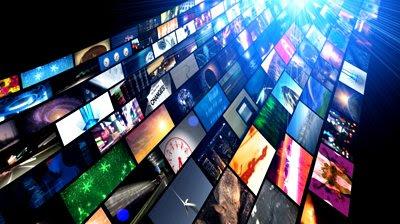 Top 10 Best Websites To Watch Free TV Shows Online 2018