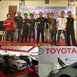 http://www.hargatoyota.com/2015/03/harga-toyota-kotabaru-dealer-kalimantan.html