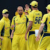 Australia Playing XI Champions Trophy 2017 - AUS Team Squad, Players List, News