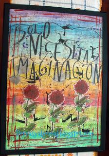 http://dorcasyalgomas.blogspot.com.es/2015/11/art-journal-solo-necesitas-imaginacion.html