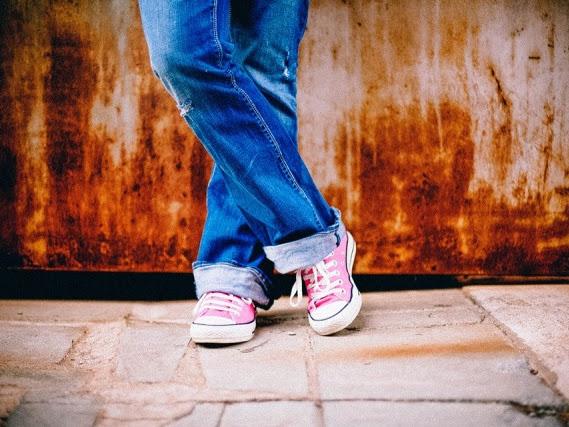 Tips Memilih dan Merawat Celana Jeans Kesayangan
