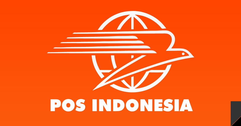 Pendaftaran Kerja PT Pos Indonesia Terbaru Untuk Diploma ...