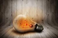 ما هي الطاقة - (تعريف - اشكال - وحدات قياس - انواع)