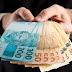Dinheiro falso a venda na RMVale