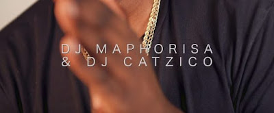 Video DJ Maphorisa ft DJ Catzico, Kwesta, Stilo Magolide & Zingah – Oncamnce