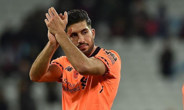 Liverpool Memiliki Peluang Untuk Tembus Babak Final Liga Champions