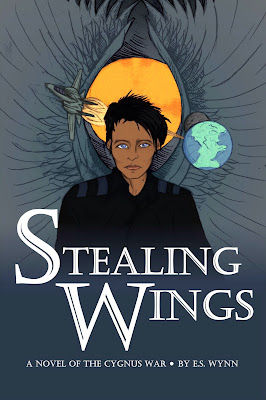 Stealing Wings