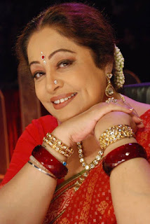 Kirron Kher jewellery, sarees, age, first husband, young, weight loss, son, daughter, family photos, movies, and anupam kher, movies and tv shows, speech, weight loss diet, jewellery india's got talent, latest news, biography, bjp, lok sabha, husband photo