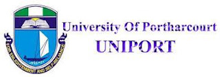 UNIPORT Admission into PGD in The CCDCD for 2016/2017 Academic Session