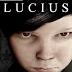 Portable Lucius