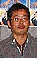 Takahashi Takeo