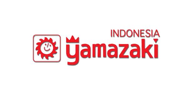 PT Yamakazi Indonesia