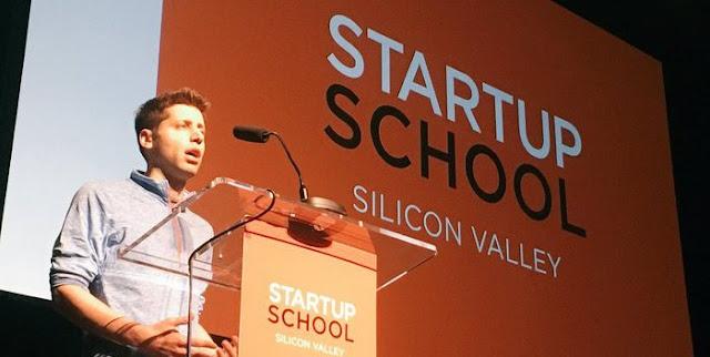 Y Combinator lanza Curso online gratuito para aprender a crear Startups