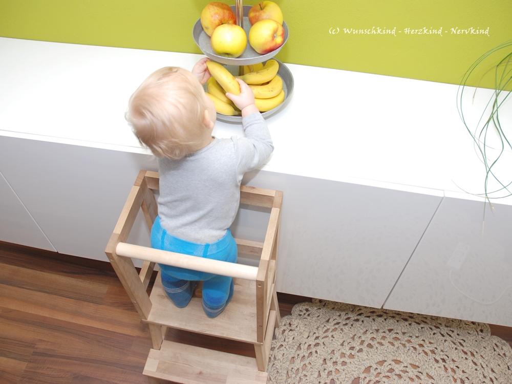 Kind Vom Klettergerüst Gefallen : Wunschkind herzkind nervkind: braucht mein kind einen lernturm?