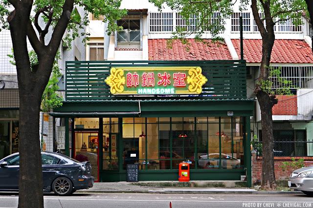 IMG 9122 - 2017年7月台中新店資訊彙整,51間台中餐廳