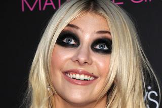 Cómo hacer del maquillaje tu peor enemigo - Blog de Belleza Cosmetica que Si Funciona