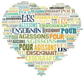 Αποτέλεσμα εικόνας για Le 5 octobre - Journée mondiale des enseignants