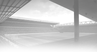 West Bromwich Albion Vs Tottenham Highlights & Goals Video | ملخص واهداف مباراة وست هام بروميتش وتوتنهام الدوري الانجليزي.