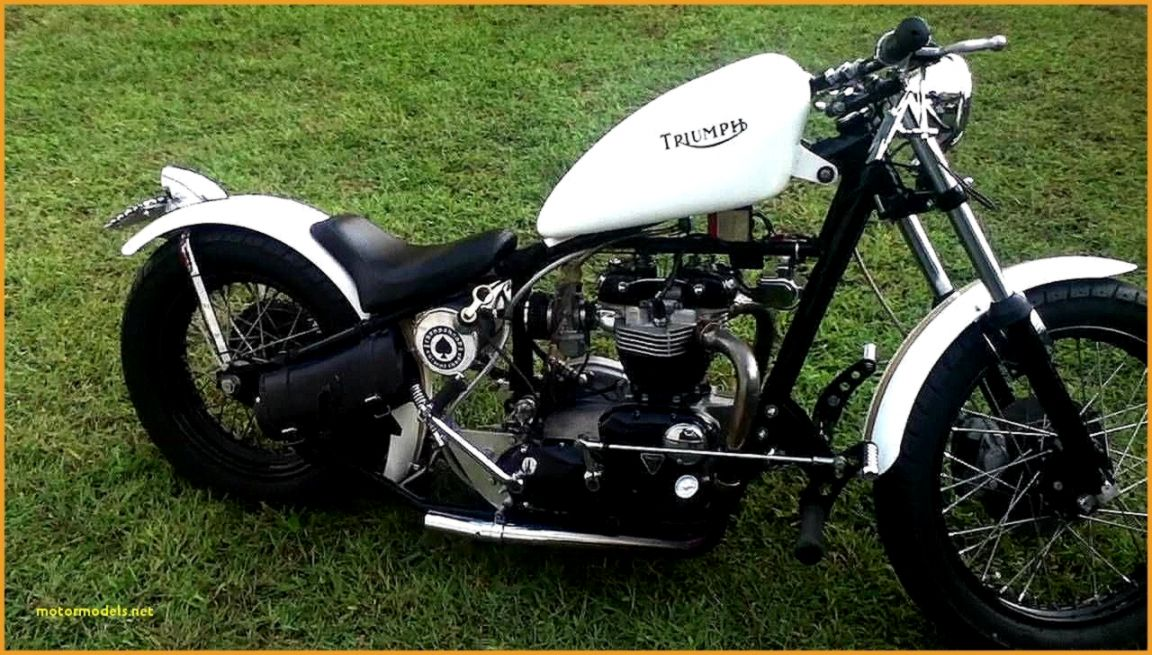 Craigslist South Jersey Motorcycles By Owner | Reviewmotors.co