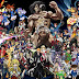 Top 30 anime hay nhất mọi thời đại không xem là phí cả đời