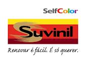 ACESSE CATALAGO E SIMULADOR DE DECORAÇÃO SUVINIL