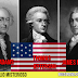 4 de Julio y la Misteriosa Leyenda de los Presidentes Muertos