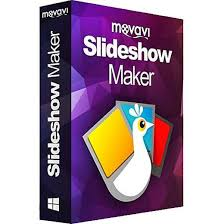 Movavi Slideshow Maker V5.1.0 Full Version