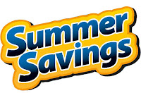 Summer Savings from OfficeAnything.com