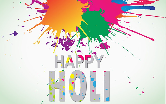 holi wallpaper for desktop