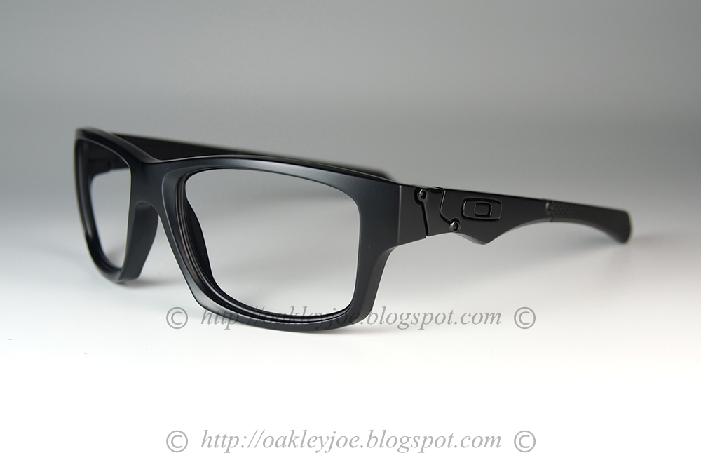 1dbe439850 Singapore Oakley Joe s Collection SG  Jupiter Squared