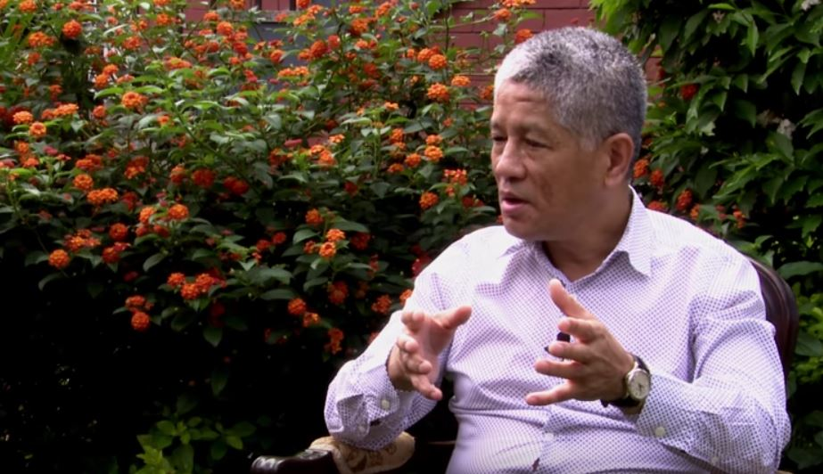 Biography of Shesh Ghale: Third Richest Man of Nepal
