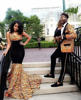 classic african ankara print styles for couples, Beautiful African Ankara Print Designs For Couples, african couple ankara styles, new trendy afican ankara styles for couples, ankara prints for african couples, beautiful ankara prints for african couples