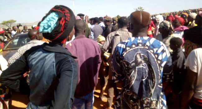 fulani herdsmen kill 11 plateau