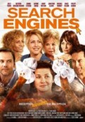 Film Search Engines (2016) Full Movie
