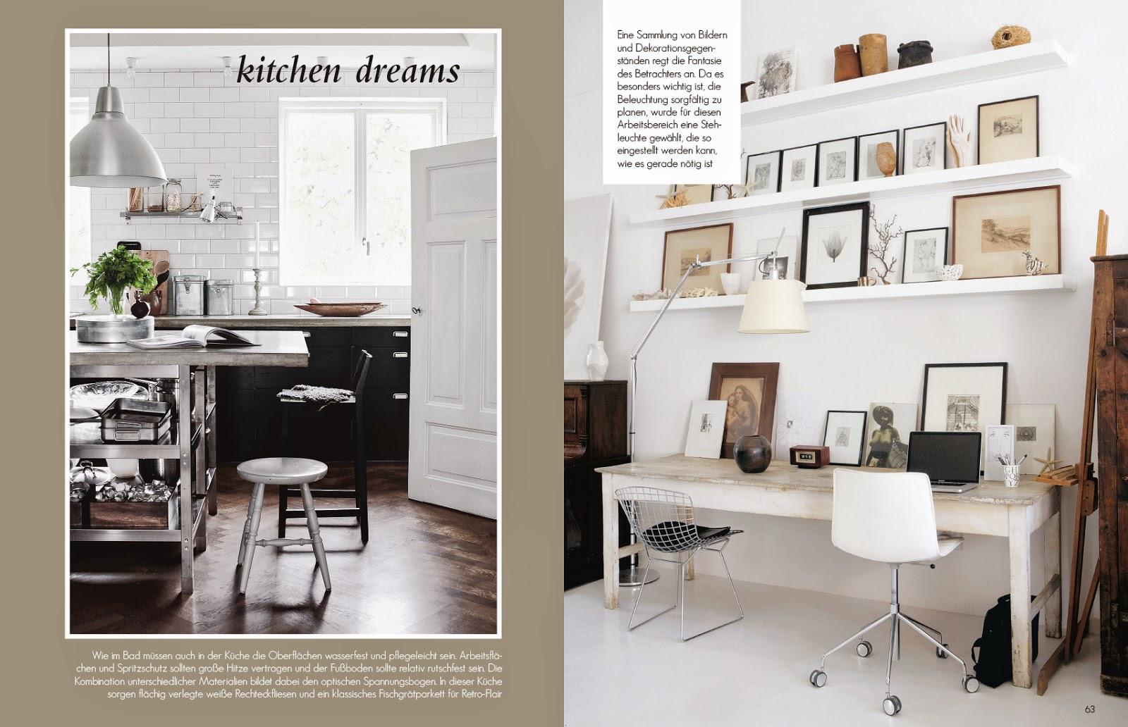 dicke w goldmarie endlich mal wieder eine neue. Black Bedroom Furniture Sets. Home Design Ideas