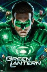 ... to Assess Grammar Goals: Green Lantern: Passive x Active Voice
