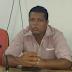 SIMÕES FILHO: Ex-presidente do PV é assaltado em via pública