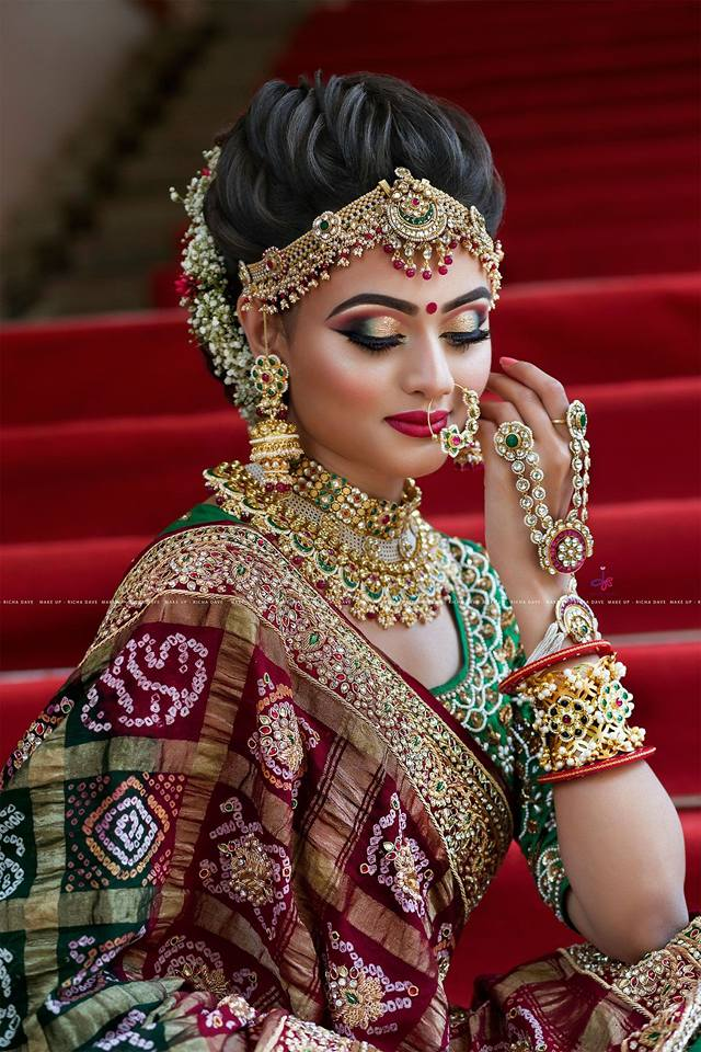 Indian Wedding Girl Photography Hd Whatsapp Images Hd Whatsapp Image